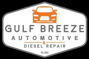 Auto Repair Gulf Breeze FL - Oil Changes - Brakes - Mechanic