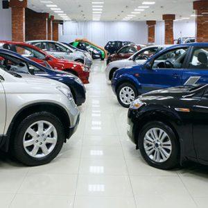 vehicle brands